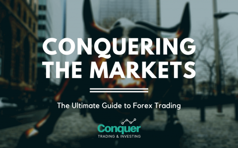 Conquering-the-markets-course-1 (1) (1) (1)