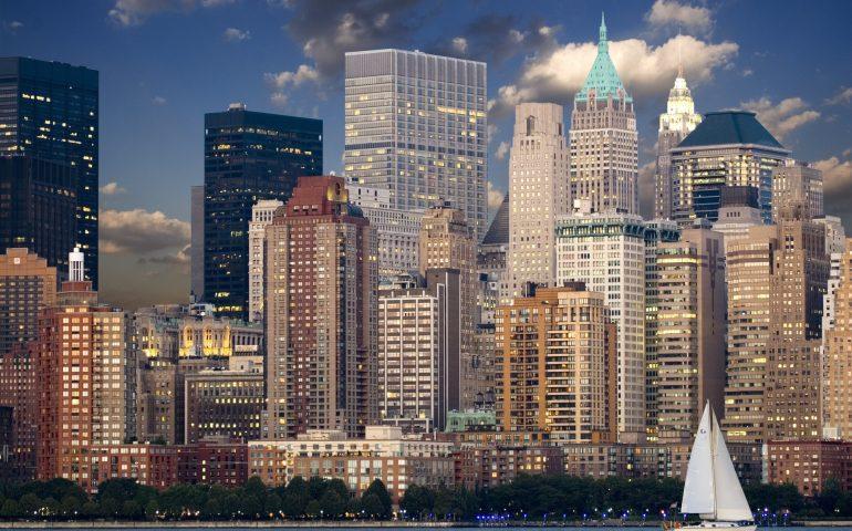 new-york-skyline-manhattan-hudson-40142